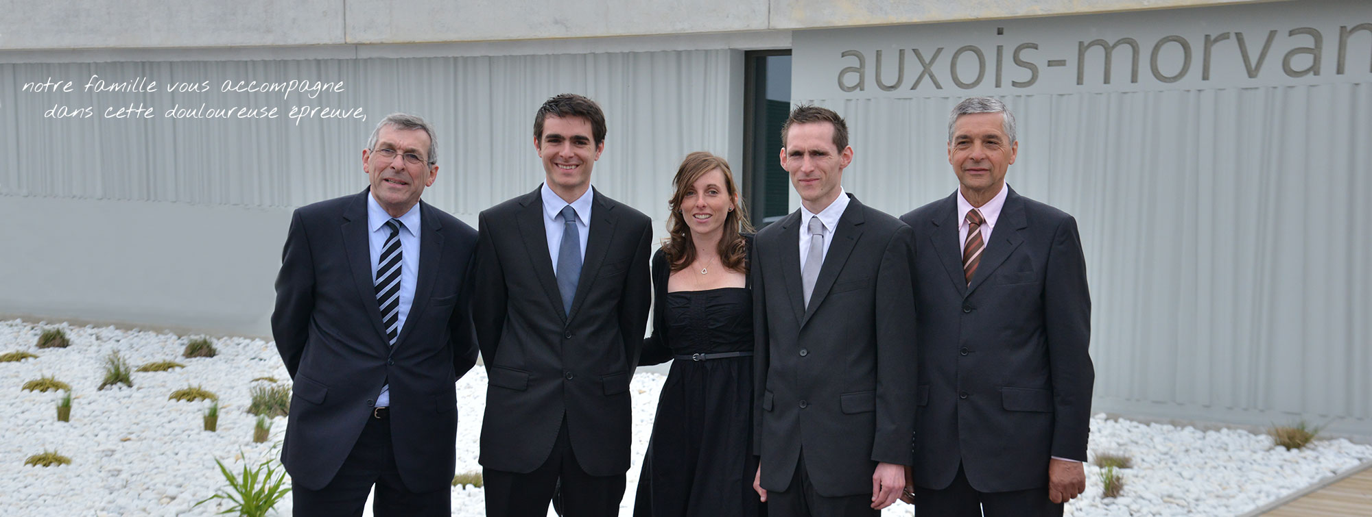 famille-girard-pompes-funebres-girard-semur-en-auxois1