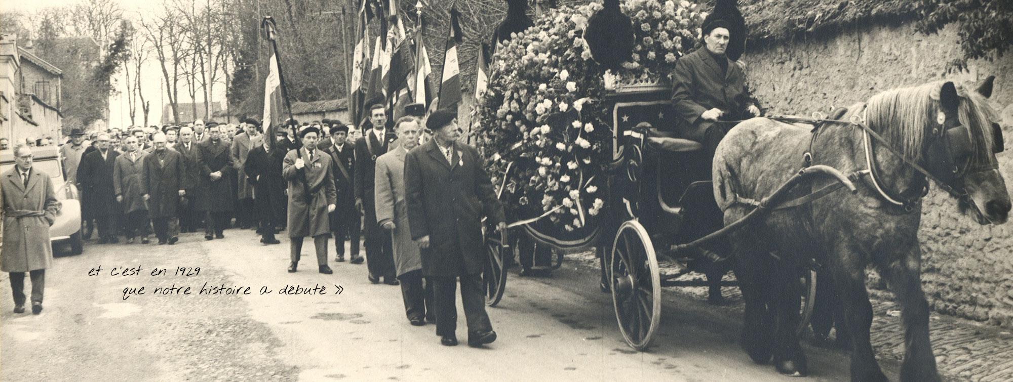 pompes-funebres-depuis-19291